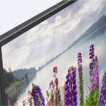 Androi Tivi Sony KDL-43W800F 43 inch - Chính Hãng