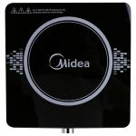 Bếp Từ Midea MI-K1917EF- G – Chính hãng