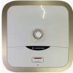 Bình nóng lạnh Ariston AN2 30 R 2.5 FE 30 lít – Chính hãng