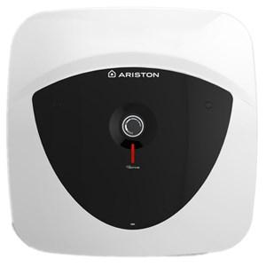 Bình nóng lạnh Ariston Slim AN 15 LUX 2,5 FE-T 15 lít – Chính hãng
