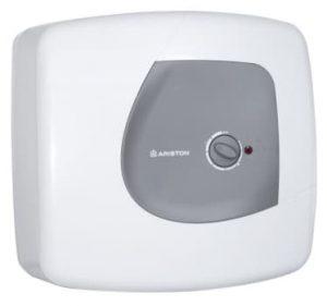 Bình nước nóng Ariston STAR N 15 R 2.5 FE 15 lít – Chính Hãng