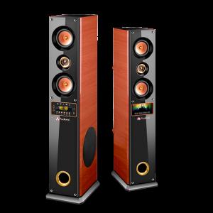 Dàn âm thanh Bluetooh Audionic Cooper-9 – Chính hãng