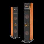 Dàn âm thanh Bluetooh Audionic Reborn RB-10 – Chính hãng