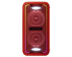 Dàn âm thanh Hifi Sony GTK-XB7 – Chính Hãng