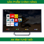 Internet Tivi Sony KDL-32W610E 32 inch – Chính hãng