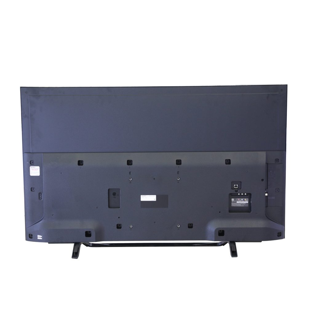 Internet Tivi Sony KDL-40W660E 40 inch - Chính hãng