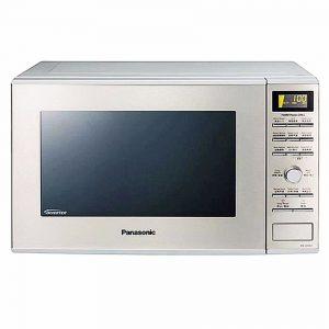 Lò vi sóng Panasonic NN-GD692SYUE 31 lít – Chính hãng