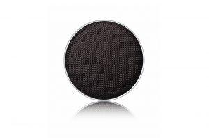 Loa Bluetooth Không Dây LG PH2 – Chính hãng