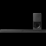 Loa thanh Sony HT-CT290/BM 300W – Chính hãng