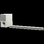 Loa thanh Sony HT-CT290/WM 300W – Chính hãng