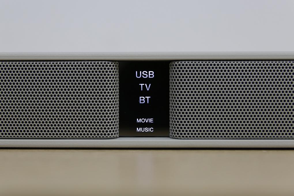 Loa thanh Sony HT-CT290/WM 300W - Chính hãng