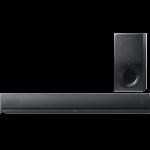 Loa thanh Sony HT-CT390 – Chính hãng