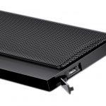Loa thanh Sony HT-CT390 - Chính hãng