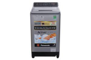 Máy giặt 10kg lồng đứng Panasonic NA-F100V5LRV – Chính hãng