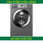 Máy giặt chuyên dụng LG Giant-C Inverter 13kg – Chính hãng