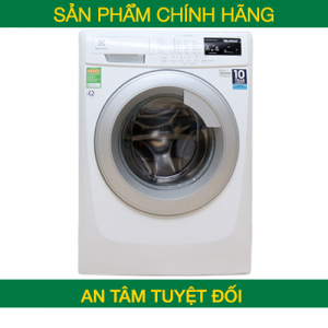 Máy Giặt Electrolux 8 kg EWF12843 – Chính Hãng