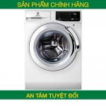 Máy giặt Electrolux 9 Kg EWF9025BQWA Inverter – Chính hãng