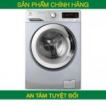 Máy giặt Electrolux EWF12853S lồng ngang 8kg – Chính hãng