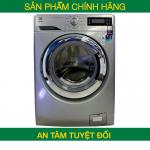 Máy giặt Electrolux EWF12935S lồng ngang 9.5 kg – Chính hãng