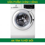 Máy giặt Electrolux EWF8025BQWA lồng ngang 8kg – Chính Hãng