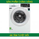 Máy giặt Electrolux EWF8025CQWA lồng ngang 8kg – Chính hãng