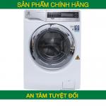 Máy giặt Electrolux EWW14113 lồng ngang 11 kg, sấy 7 Kg  – Chính hãng
