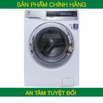 Máy giặt Electrolux Inverter EWF14113 lồng ngang 11 kg – Chính hãng