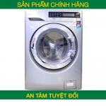 Máy giặt Electrolux Inverter EWF14113S Lồng Ngang 11kg – Chính hãng