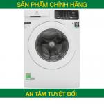 Máy giặt Electrolux Inverter EWF7525DQWA lồng ngang 7.5kg – Chính hãng