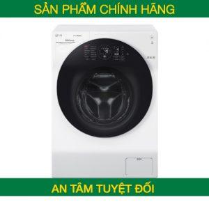 Máy giặt LG 10.5 kg Inverter FG1405S3W – Chính hãng
