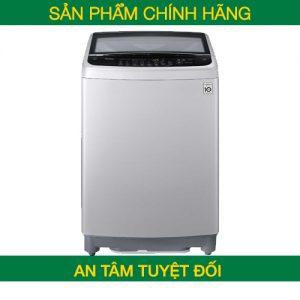 Máy giặt LG Inverter 13.5 kg T2553VS2M