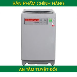 Máy giặt LG Inverter 9.5 kg T2395VS2M – Chính hãng