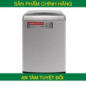 Máy giặt  LG T2721SSAV Inverter 21Kg – Chính hãng