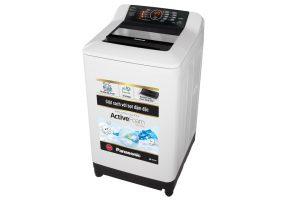 Máy giặt Panasonic 10kg NA-F100A4GRV – Chính hãng