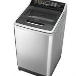 Máy giặt Panasonic 8.5kg NA-F85X5LRV – Chính hãng