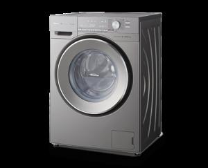 Máy giặt Panasonic NA-120VX6LV2 lồng ngang 10kg – Chính hãng