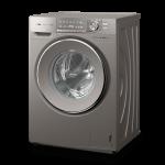 Máy giặt Panasonic NA-129VX6LV2 lồng ngang 9kg – Chính hãng