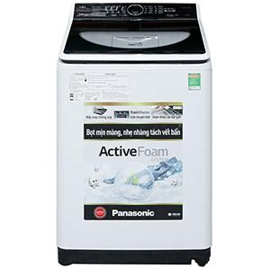 Máy giặt Panasonic NA-F115A5WRV 11.5 kg – Chính hãng