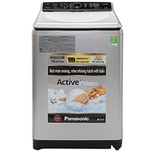 Máy giặt Panasonic NA-F115V5LRV 11.5 kg – Chính hãng