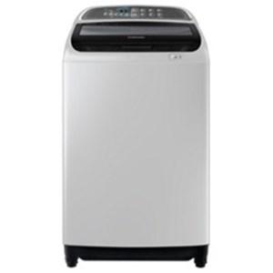 Máy giặt Samsung 9 kg WA90J5710SG/SV – Chính hãng