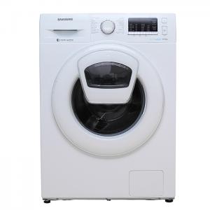 Máy giặt Samsung AddWash WW80K5410WW/SV inverter 8 kg – Chính hãng