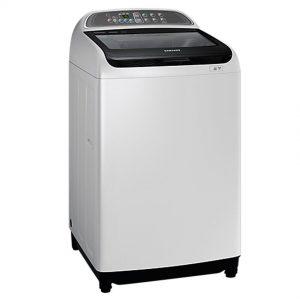 Máy giặt Samsung WA85J5711SG/SV 8,5 KG – Chính Hãng