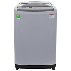 Máy giặt Samsung WA90M5120SG/SV – CHính hãng