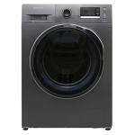 Máy giặt Samsung WW10K6410QX/SV lồng ngang 10.5 Kg – Chính hãng
