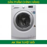 Máy giặt sấy Electrolux EWW12853 lồng ngang 8kg sấy 5kg – Chính hãng