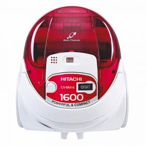 Máy hút bụi Hitachi CV-BM16 1600 W – Chính hãng