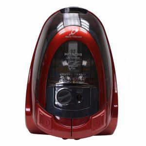 Máy hút bụi Hitachi CV- SH20 2000 W – Chính hãng