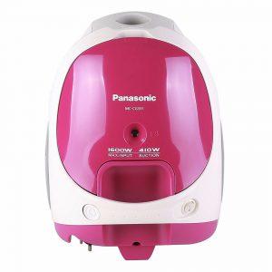 Máy Hút bụi Panasonic MC-CG331RN46 1600W – Chính hãng