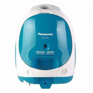 Máy Hút bụi Panasonic MC-CG333AN46 1800W – Chính hãng