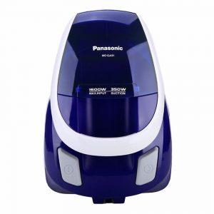 Máy hút bụi Panasonic MC-CL431AN46 1600W – Chính hãng